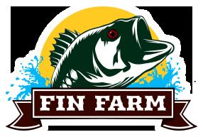 Fin Farm LLC