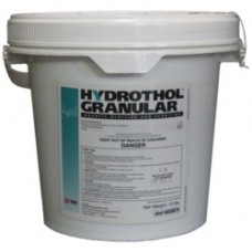 HydrotholGranular-HYD10-228×228.jpg
