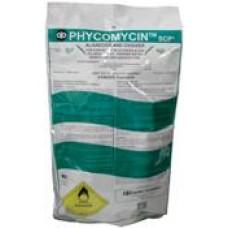 Phycomycin-228×228.jpg